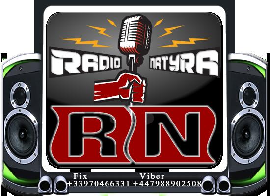 RadioNatyra